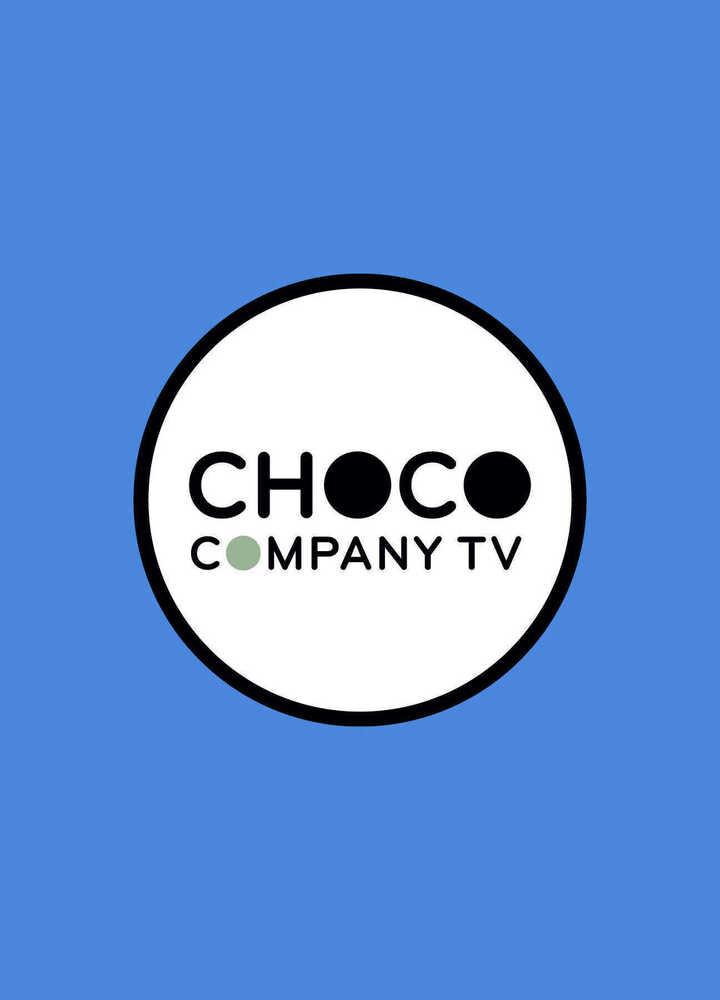 NIEUW VAN CHOCO: COMPANY TV