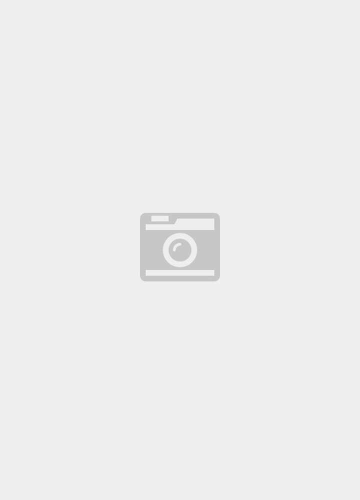 Dichtbij bankieren met Fintro… is dichtbij communiceren