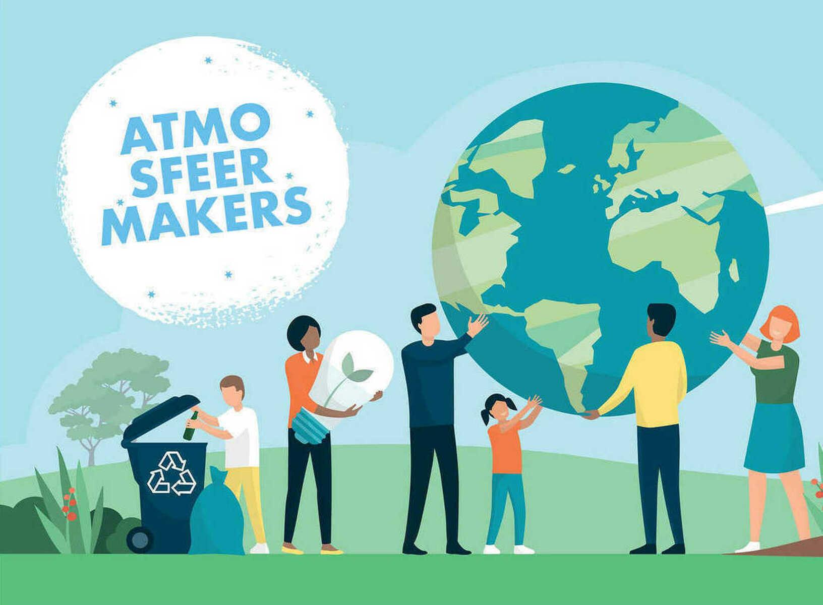 Avansa gaat voor duurzame gemeenten